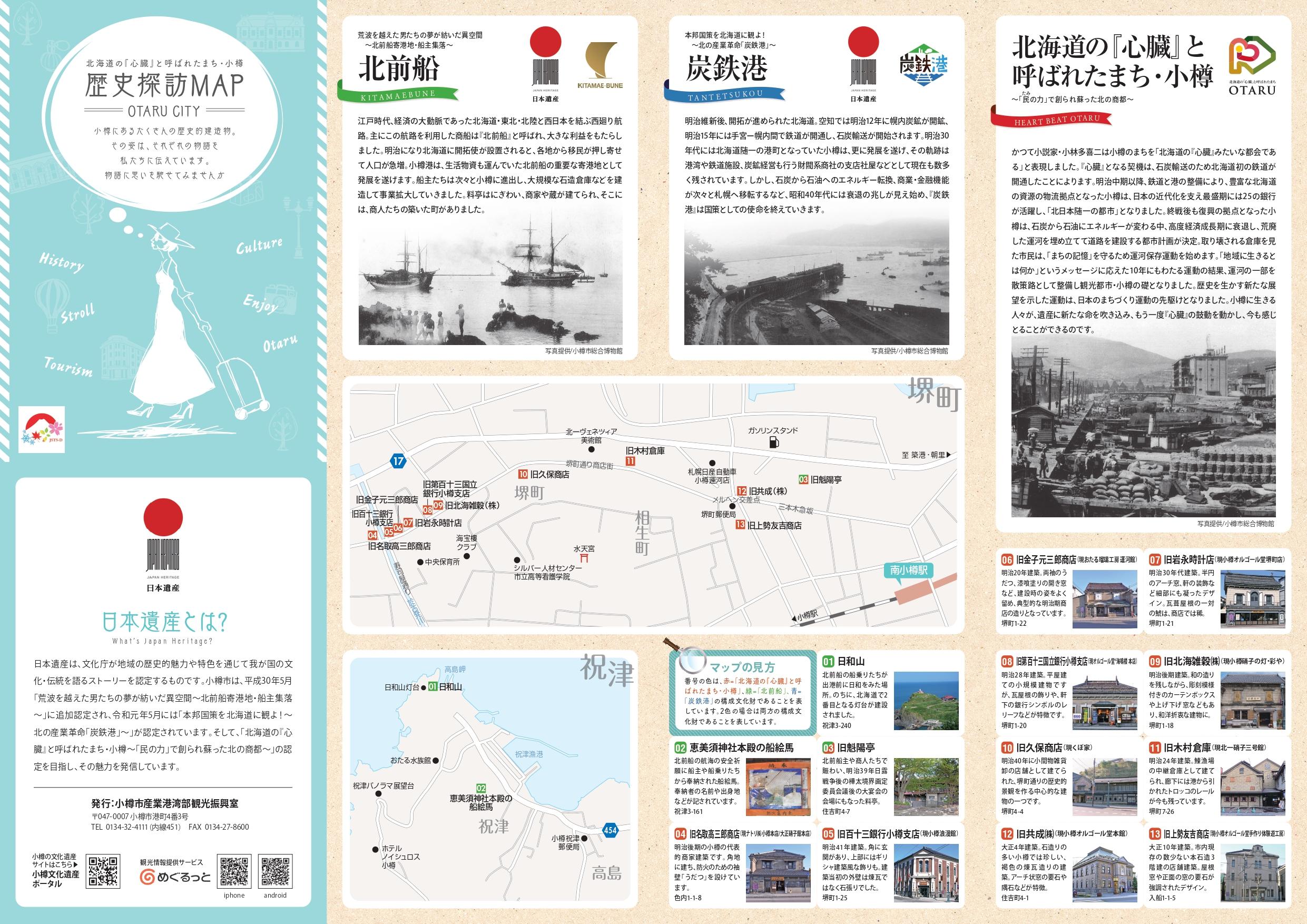 周遊マップ01